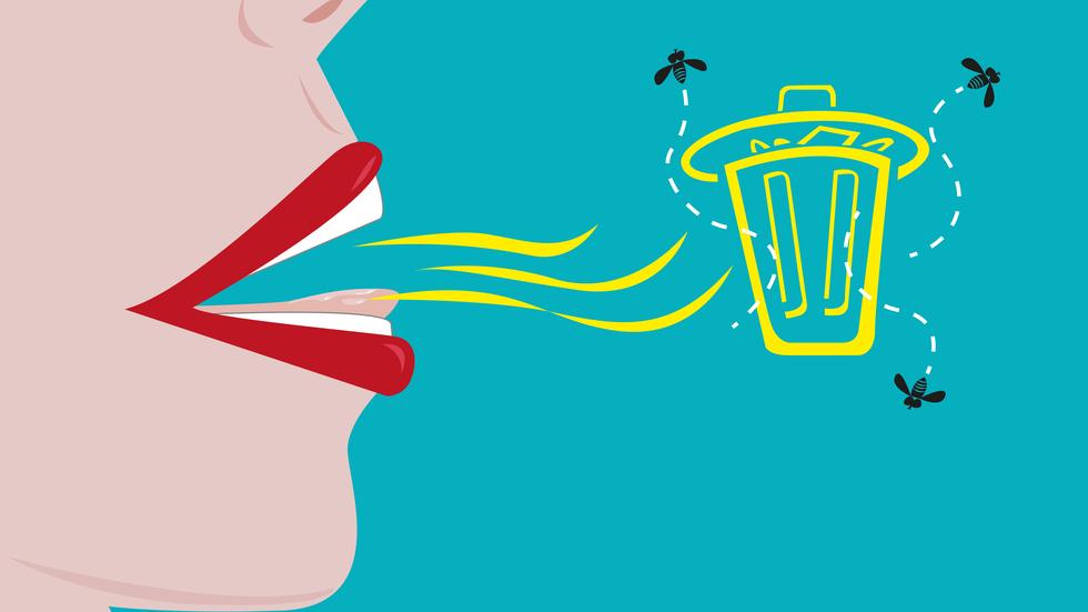 respiratie urat mirositoare farmacie intraductal papilloma hard