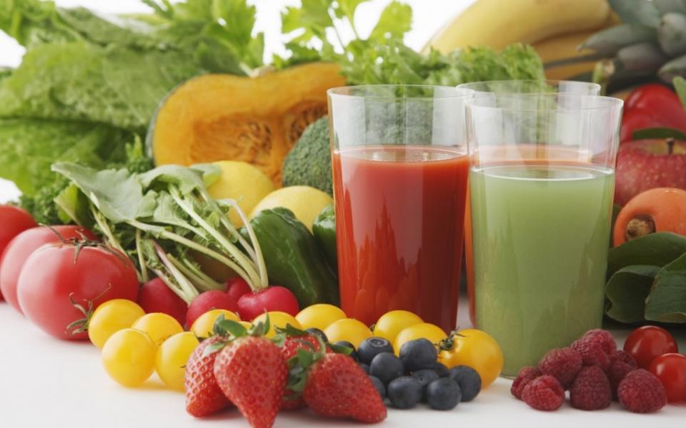 reteta detoxifiere organismului cura detoxifiere intestine