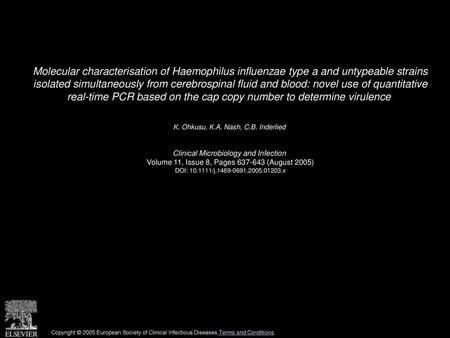 toxin b positive how is respiratory papillomatosis diagnosis