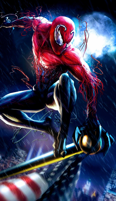 Spiderman și fanteziile sale. Spider-Man: Toate filmele în ordine
