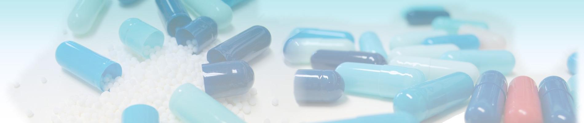 Medicamente mezoterapie varicele
