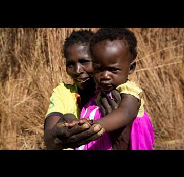 vaccin papillomavirus hug