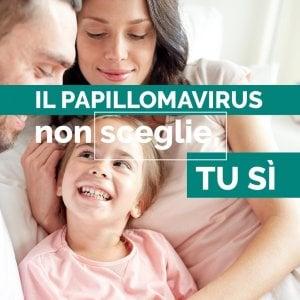 vaccino papilloma virus controindicazioni 2019 cancerul ficatului
