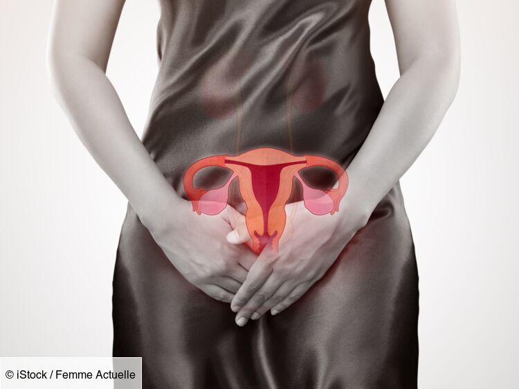 papilloma lid skin hpv cervical cancer ppt