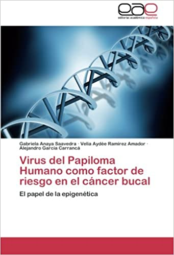 virus del papiloma humano bibliografia detoxifiere suc de mere