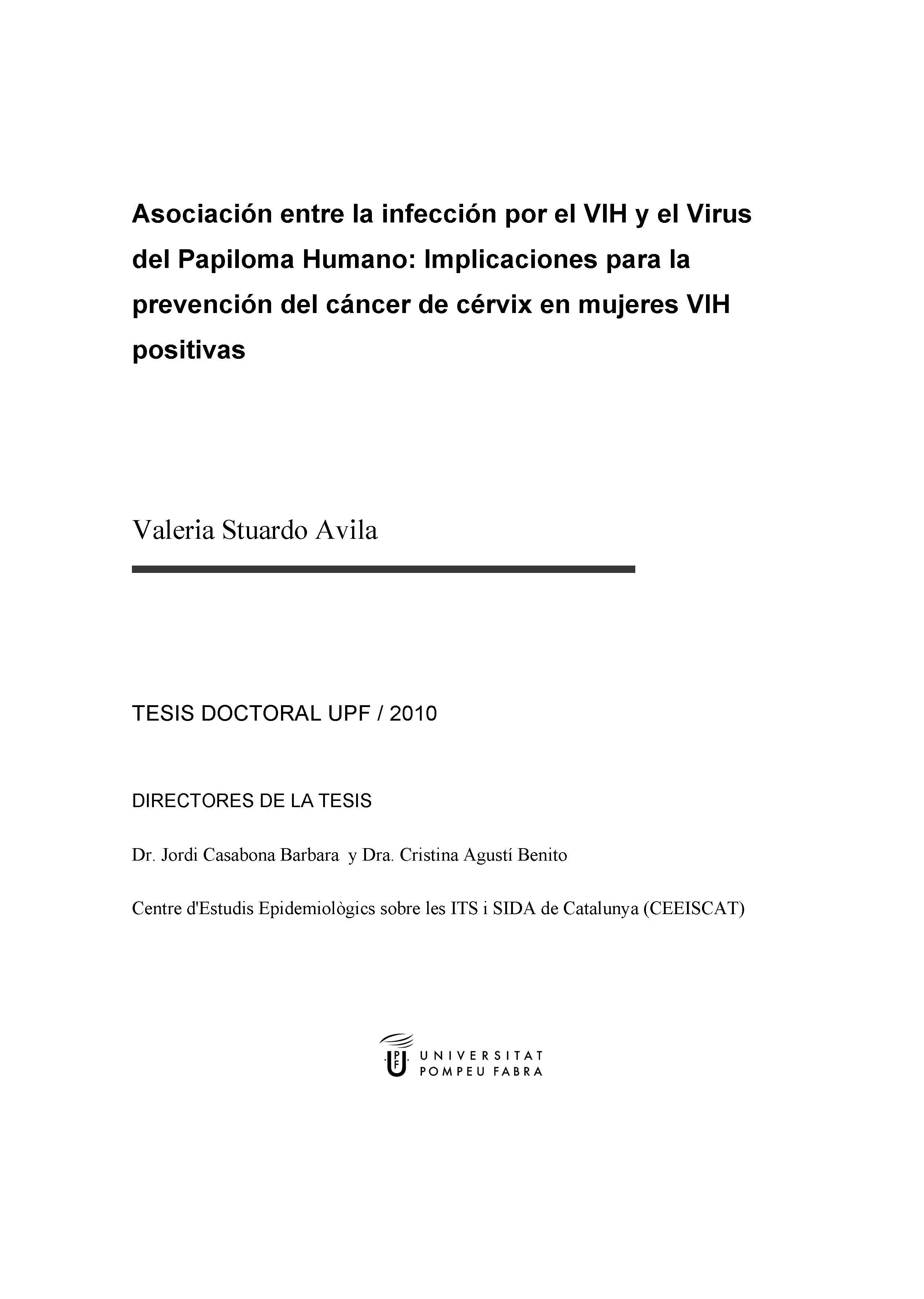enterobius vermicularis labelled diagram pap test rileva papilloma virus