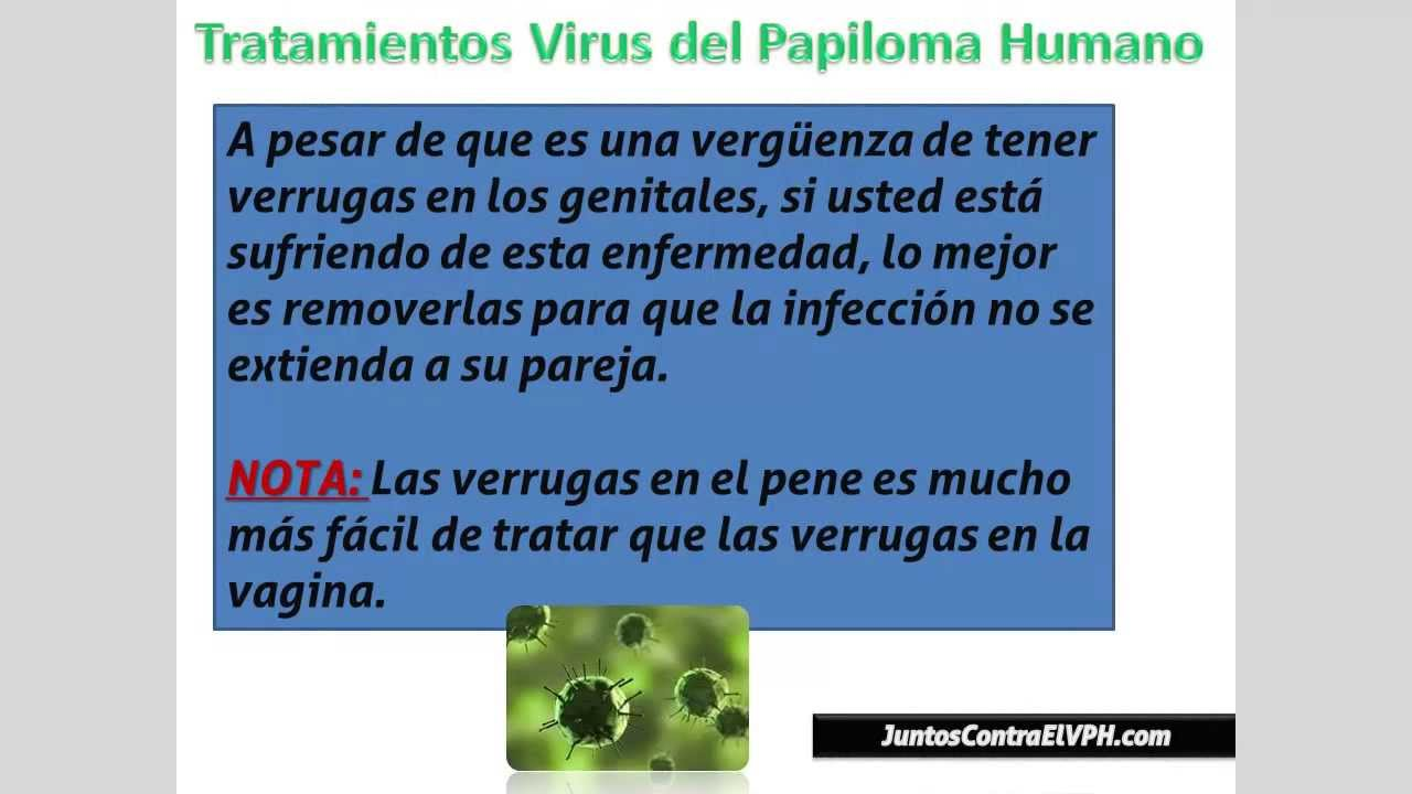 virus del papiloma tratamiento en hombres endometrial cancer questions and answers