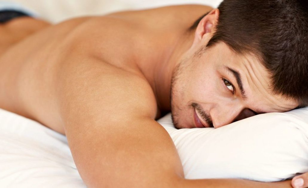 virus papiloma humano en hombres imagenes