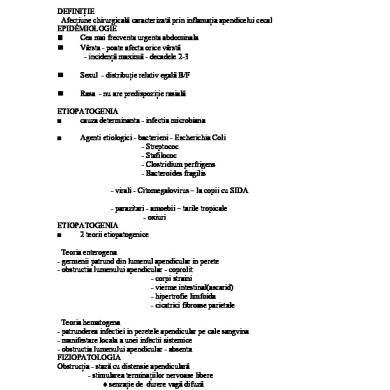 Cancerul de Piele - Simptome, diagnostic si tratament