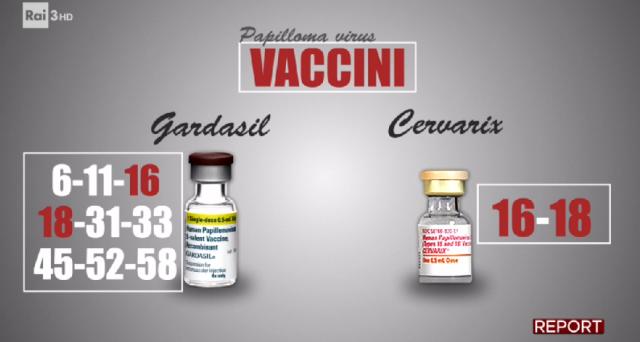 Incursiune in mintea unui parinte care refuza sa-si vaccineze copilul - Hotnews Mobile