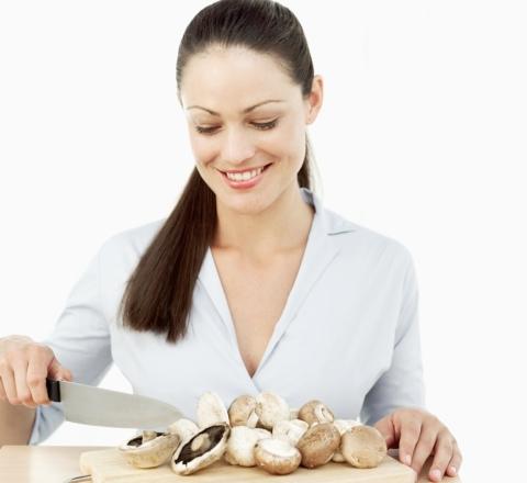 Cum arata un meniu perfect pentru o femeie insarcinata