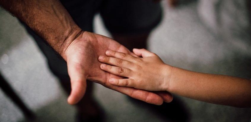 cancer limfatic copii