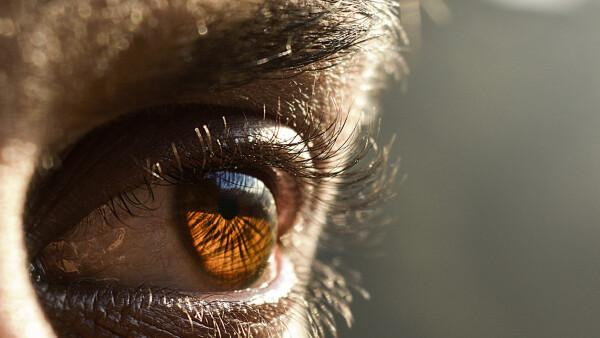 paraziti la ochi hpv virus powerpoint