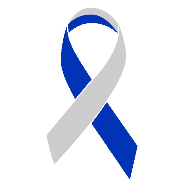 vestibular papillomatosis o que e cancer ovarian pret operatie