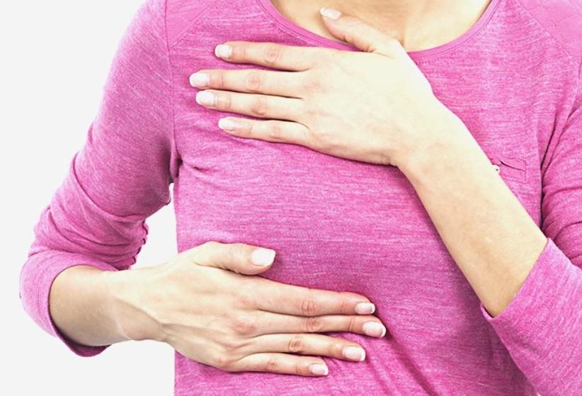 Vindecare cancer san