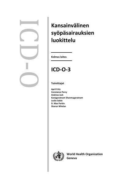 papilloma gluteal icd 10