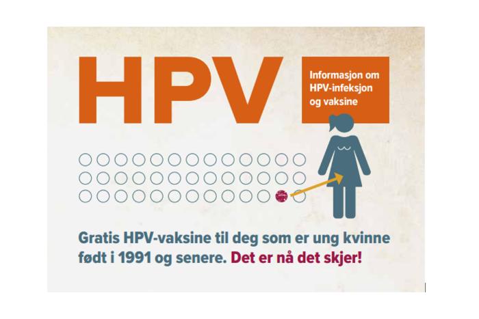 hpv treatment vaccine