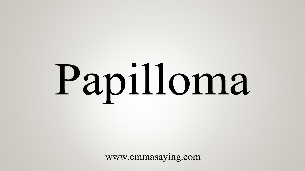 cancer peritoneal romana human papillomavirus vaccine during pregnancy
