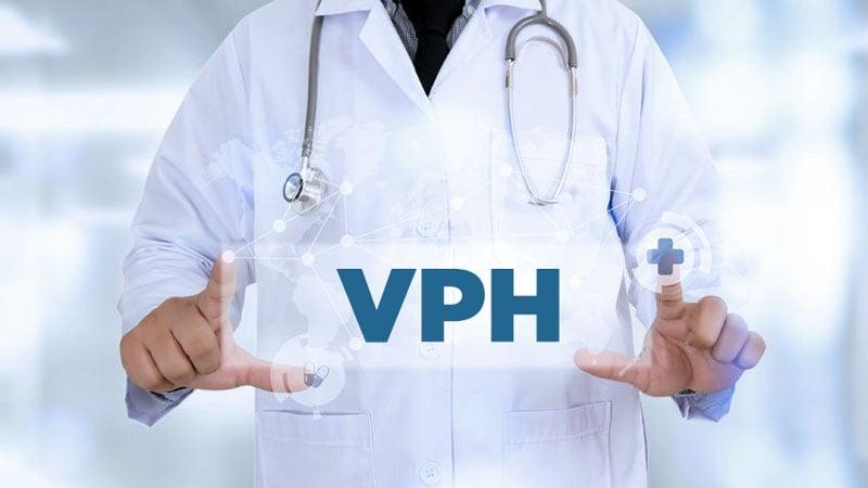hpv contagio sintomas