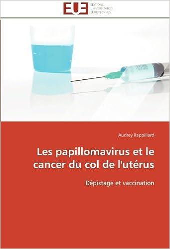 colorectal cancer imaging papiloma invertito
