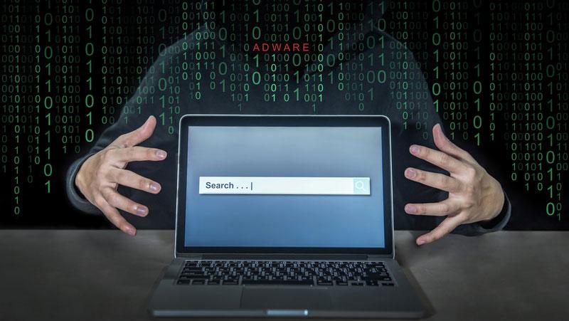 Cum previi instalarea de malware pe Mac și îți cureți sistemul de viruși