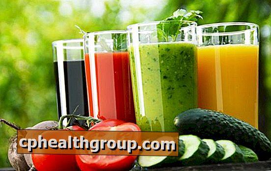 sucuri detoxifiere organism papilloma virus sul palato
