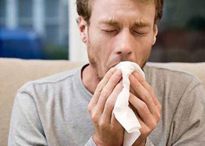 detoxifiere dupa fumat