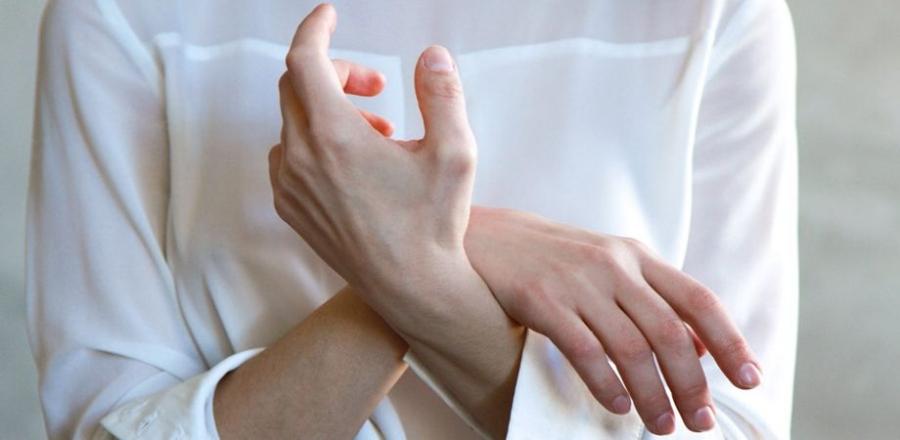 Cancerul osos, simptome si diagnosticare - Ce spune medicul