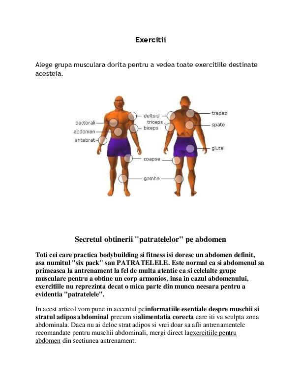 cancer de pancreas metastasico
