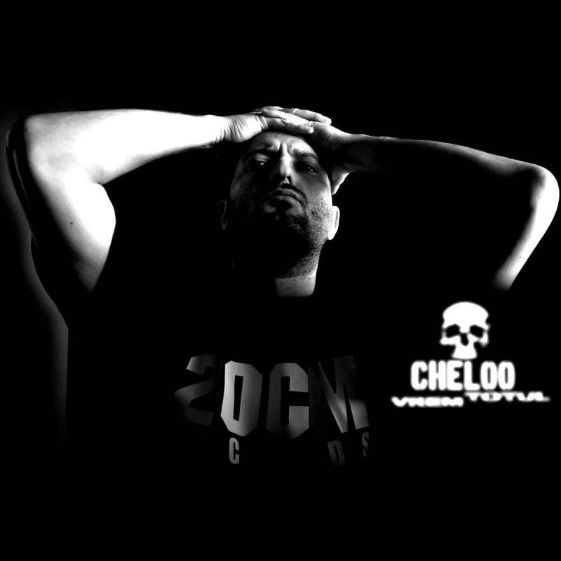 Vrem Totul - Cheloo & Ion Stefan Catalin   Shazam