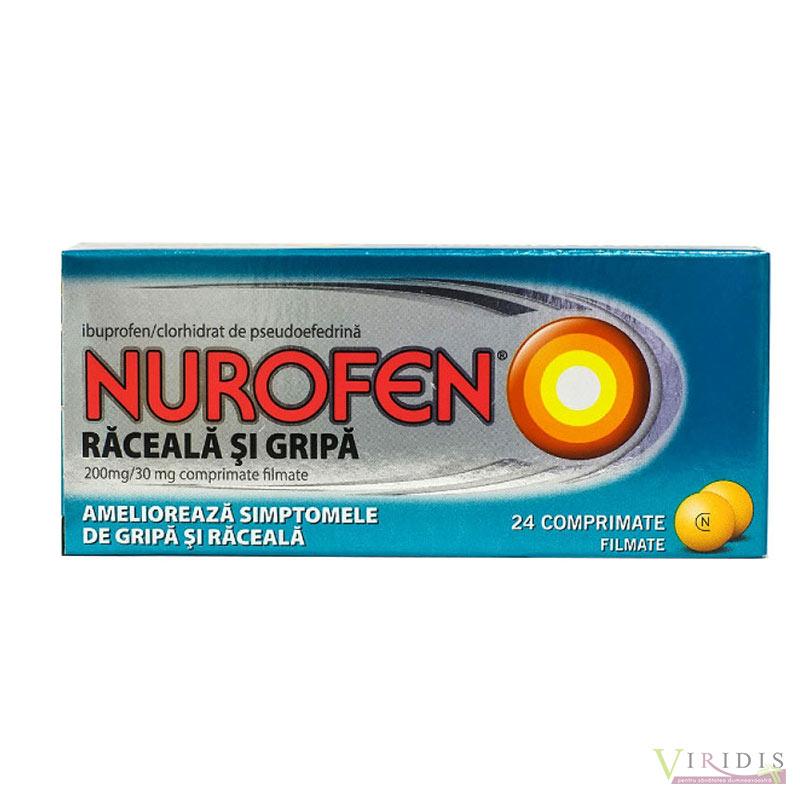 tratament gripa si raceala wart on mouth