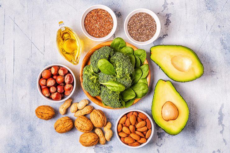 detoxifiere ficat alimentatie