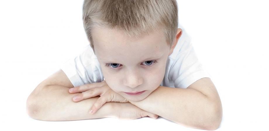 tratament pentru limbrici la copii