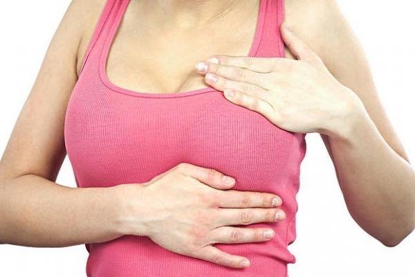 testicular cancer risk cura detoxifiere cu ulei