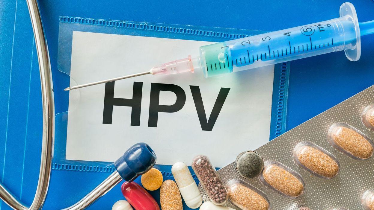 cancer de prostata cie 10 virus papiloma humano tratamiento farmacologico