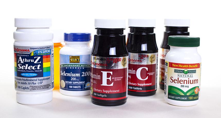 cancer pulmonar vitamine