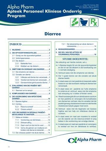 Diareea la copii: cauze, simptome și remedii la domiciliu foarte utile - ghise-ioan.ro