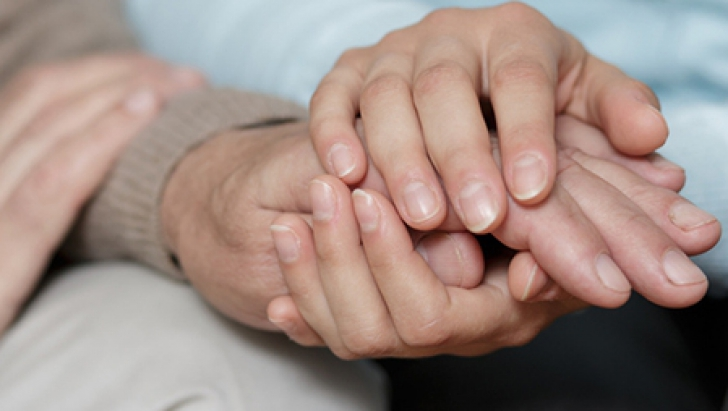 Tratamentul si prognosticul cancerului de col uterin | Regina Maria