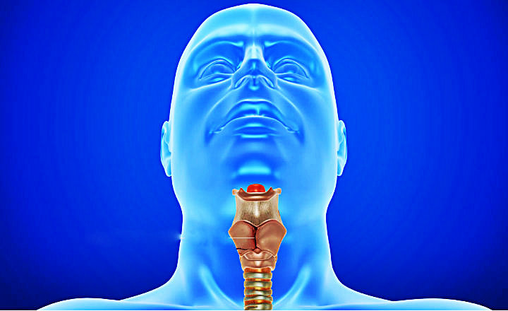 cancer de faringe