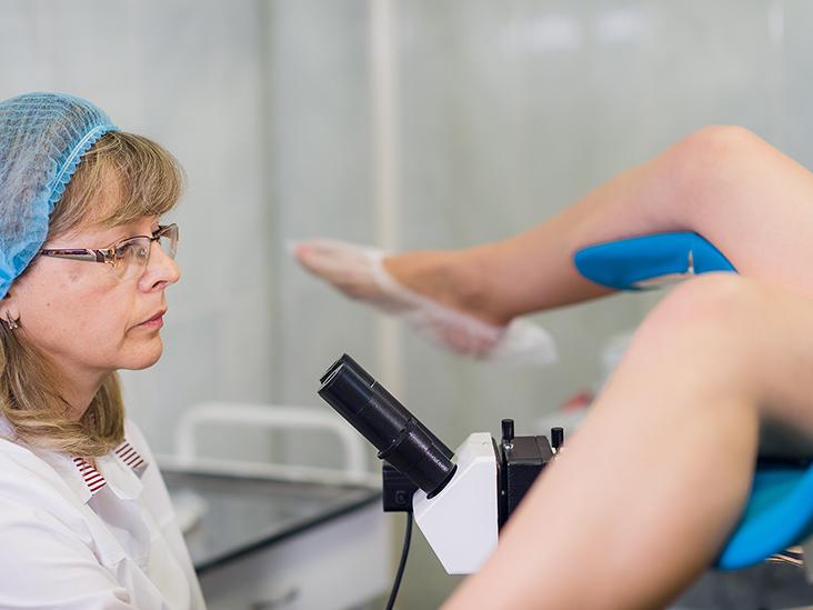 test na papillomavirus oxiuros tratamento