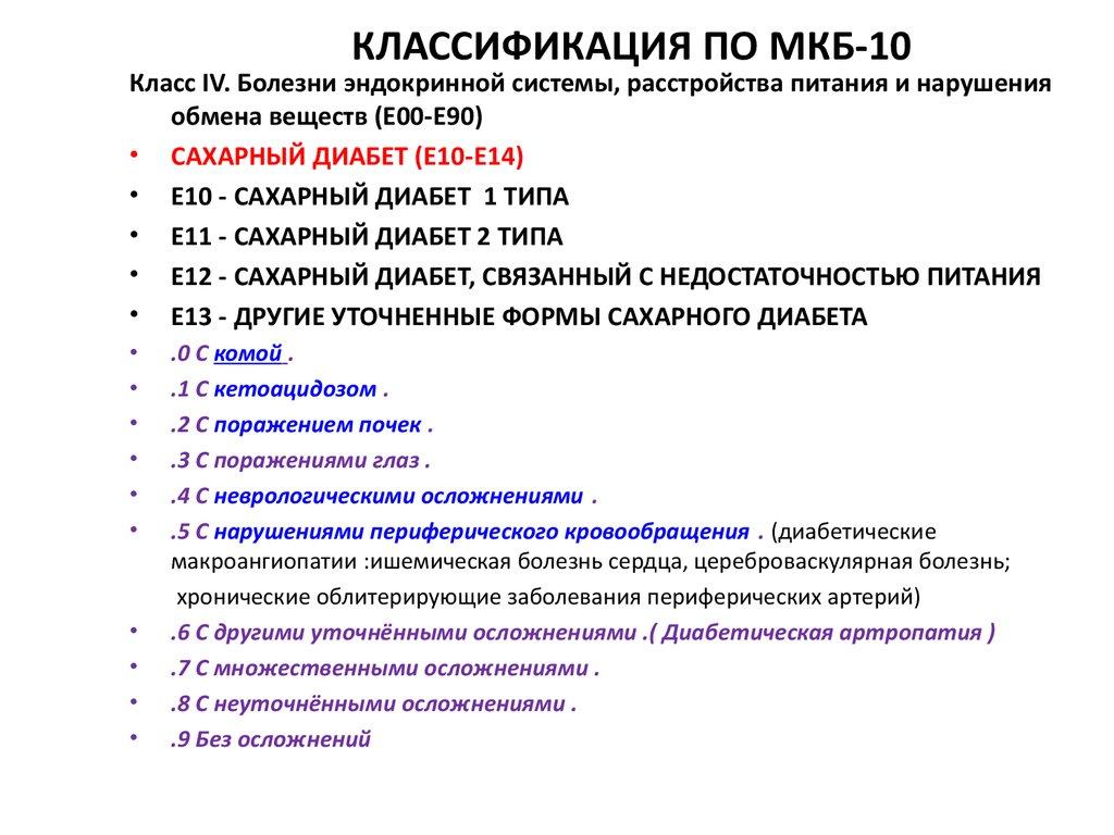 papilloma of icd 10