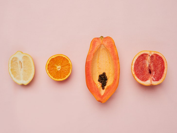 natural cure hpv cervical cancer
