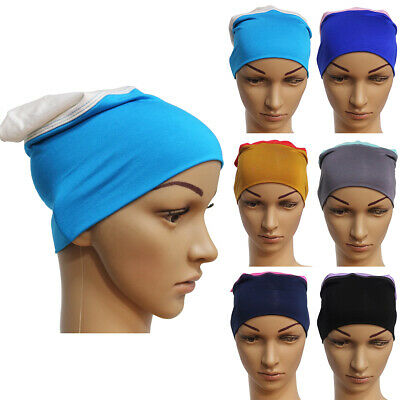 FDA Allows Marketing of Cooling Cap to Reduce Hair Loss During Chemotherapy