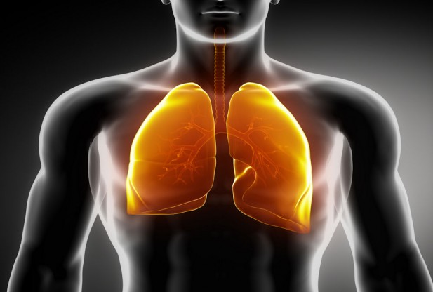 cancer pulmonar metastaze simptome simptome cancer mamar femei