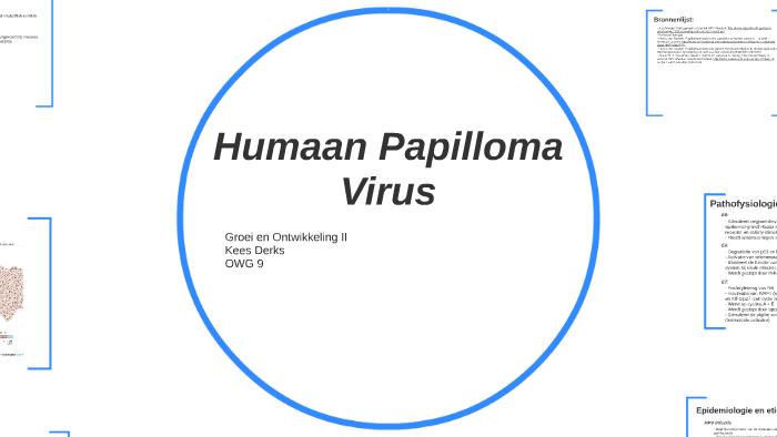 Diagnosticul de laborator in ITS. INCDMI Cantacuzino LABORATORUL ITS - PDF Gratis download