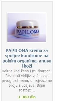 papiloma krema cena wart off on skin tags