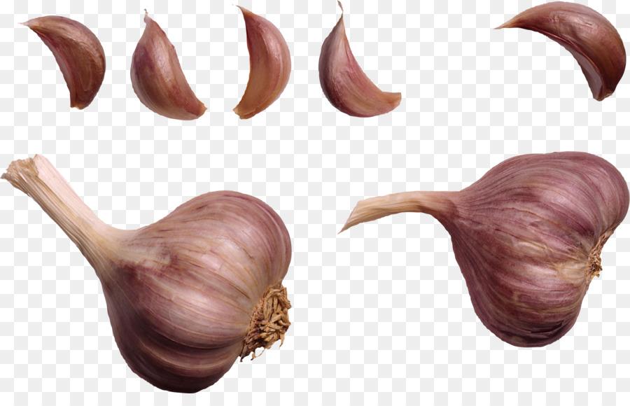 plantar wart home remedy garlic
