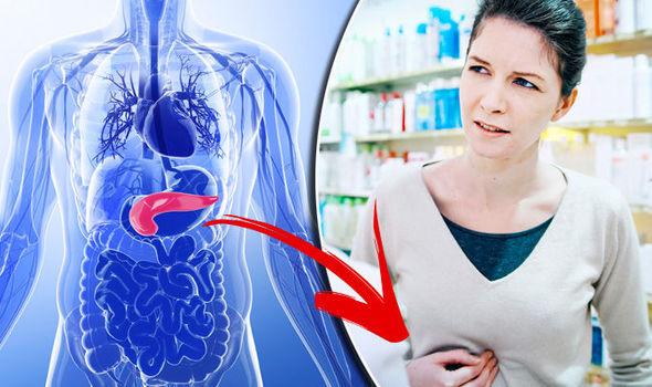 Simptomele și tratamentul esofagitei peptice