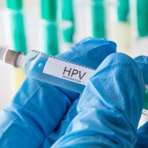vaccino hpv sardegna gliste u stolici simptomi kod odraslih