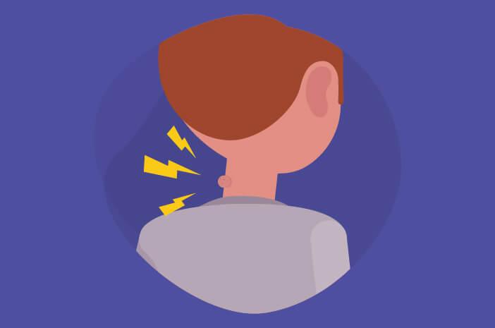 tratamiento para el papiloma humano en el ano anthelmintic drugs dose